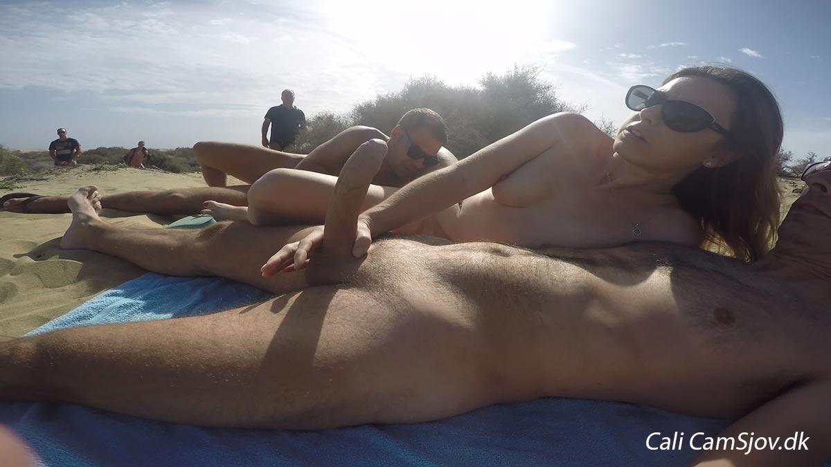 sex til salg shemale i danmark rygmassage